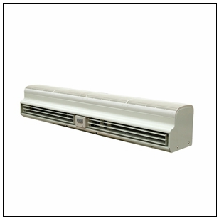 Air Curtain 12512B
