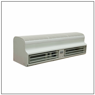 Air Curtain 1509B
