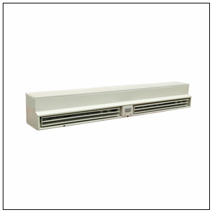 Air Curtain 0912