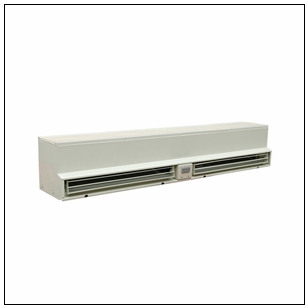 Air Curtain 12512