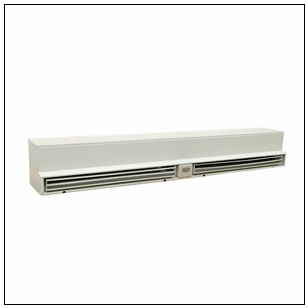 Air Curtain 12515